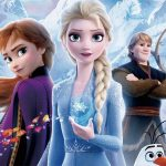 A sequência desnecessária de Frozen nos cinemas