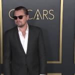 Os astros do almoço dos indicados ao Oscar 2020