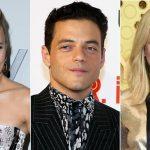Aqui estão os apresentadores do Globo de Ouro 2020