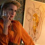 Dicas de séries com Gillian Anderson além de Sex Education