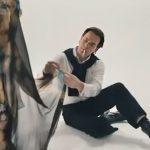 Ewan McGregor como Halston em série de Ryan Murphy