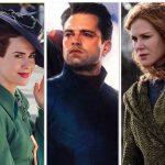 10 séries que vão estrear – e eu estou louca pra ver!