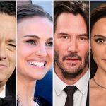 Lista final (ou não) dos apresentadores do Oscar 2020