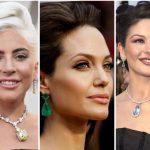 As joias inesquecíveis da história do Oscar
