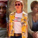 Sete fatos curiosos que você não imaginava sobre o Oscar 2020