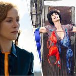 Dois filmes europeus chegando aos cinemas no carnaval