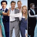 Filmes musicais para ver e rever na Netflix