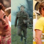 Quem vai ganhar o Oscar 2020?