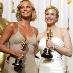 Relembrando os Oscars anteriores dos indicados de 2020