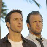 Hawaii Five-0 é cancelada após 10 temporadas