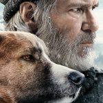 Um novo filme de cachorro chegando!