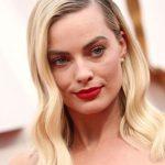 Quem acertou, e quem errou muito, no red carpet do Oscar 2020