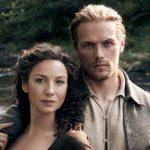O que esperar da 5ª temporada de Outlander?