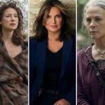 Dicas de séries com mulheres incríveis para maratonar