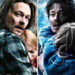 A Onda na Netflix e o Terremoto nos cinemas