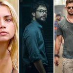 Filmes para ver na Netflix em abril