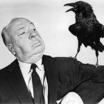 Para conhecer mais sobre Hitchcock…
