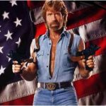 Chuck Norris estará no final de Hawaii Five-0