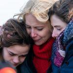 A terrível história real de Lost Girls, da Netflix