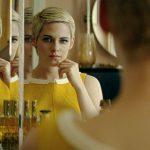 Kristen Stewart é Jean Seberg em novo filme