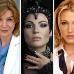 Dicas de séries com 10 mulheres lindas