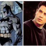 Já imaginou Freddie Prinze Jr. como Batman?