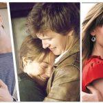 Dicas de filmes românticos para chorar