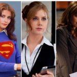 Onde assistir as aventuras da intrépida repórter, Lois Lane