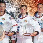 Filmes para celebrar os 50 anos da Apollo 13