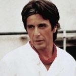Minha lista de filmes com o lado sexy de Al Pacino