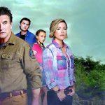 Conhecendo uma Família ao Resgate na Netflix