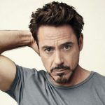 Onde assistir os filmes de Robert Downey Jr?