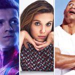 Quem foram os vencedores do Kid's Choice Awards virtual?