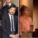 Dicas de dois filmes bons com Jane Fonda na Netflix