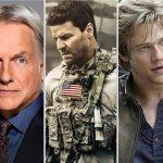 CBS anuncia a renovação de 23 séries