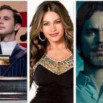 Séries para ver na Netflix em junho