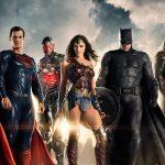 Confirmado! Nós veremos a versão de Zack Snyder de Liga da Justiça