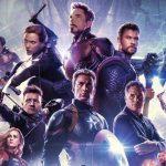 10 dicas de filmes da Marvel para você ver no Dia do Orgulho Nerd