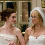 Os vestidos das noivas inesquecíveis dos filmes de Hollywood