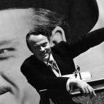 O genial mundo de Orson Welles