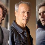 Para celebrar os 90 anos de Clint Eastwood!