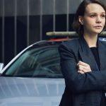 Série policial inglesa Collateral está na Netflix