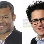 J.J. Abrams e Jordan Peele se juntam para assustar em nova série