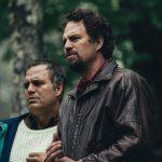 Minissérie com Mark Ruffalo estreia na HBO