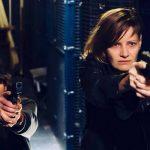 O intrigante policial polonês Morte às Seis da Tarde, da Netflix