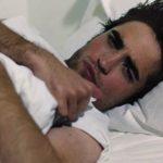 Dicas para passar o dia do aniversário de Robert Pattinson com ele!