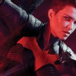 O que aconteceu para Ruby Rose sair de Batwoman?