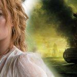 Margot Robbie vai entrar no universo de Piratas do Caribe
