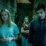 Ozark é renovada para uma quarta temporada