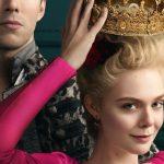 Cinco filmes e uma série para ver com Elle Fanning